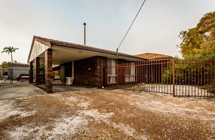 Picture of 178 Walter Road East, Bassendean WA 6054