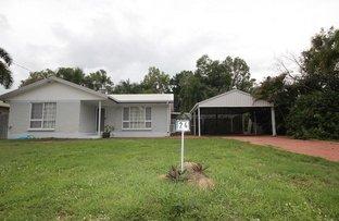 24 Mostyn Crescent, Bushland Beach QLD 4818