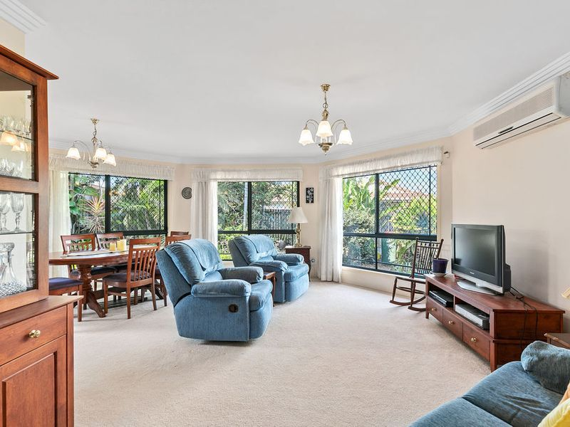 11 MORAY CLOSE, Manly West QLD 4179, Image 2