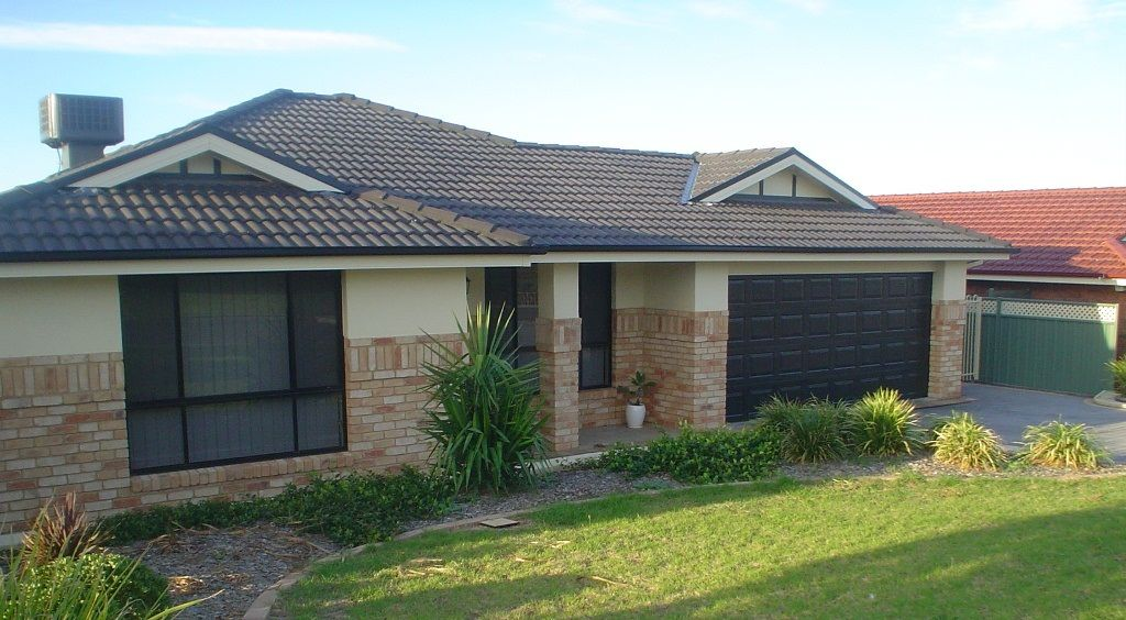 7 Cypress Point Drive, Dubbo NSW 2830, Image 0