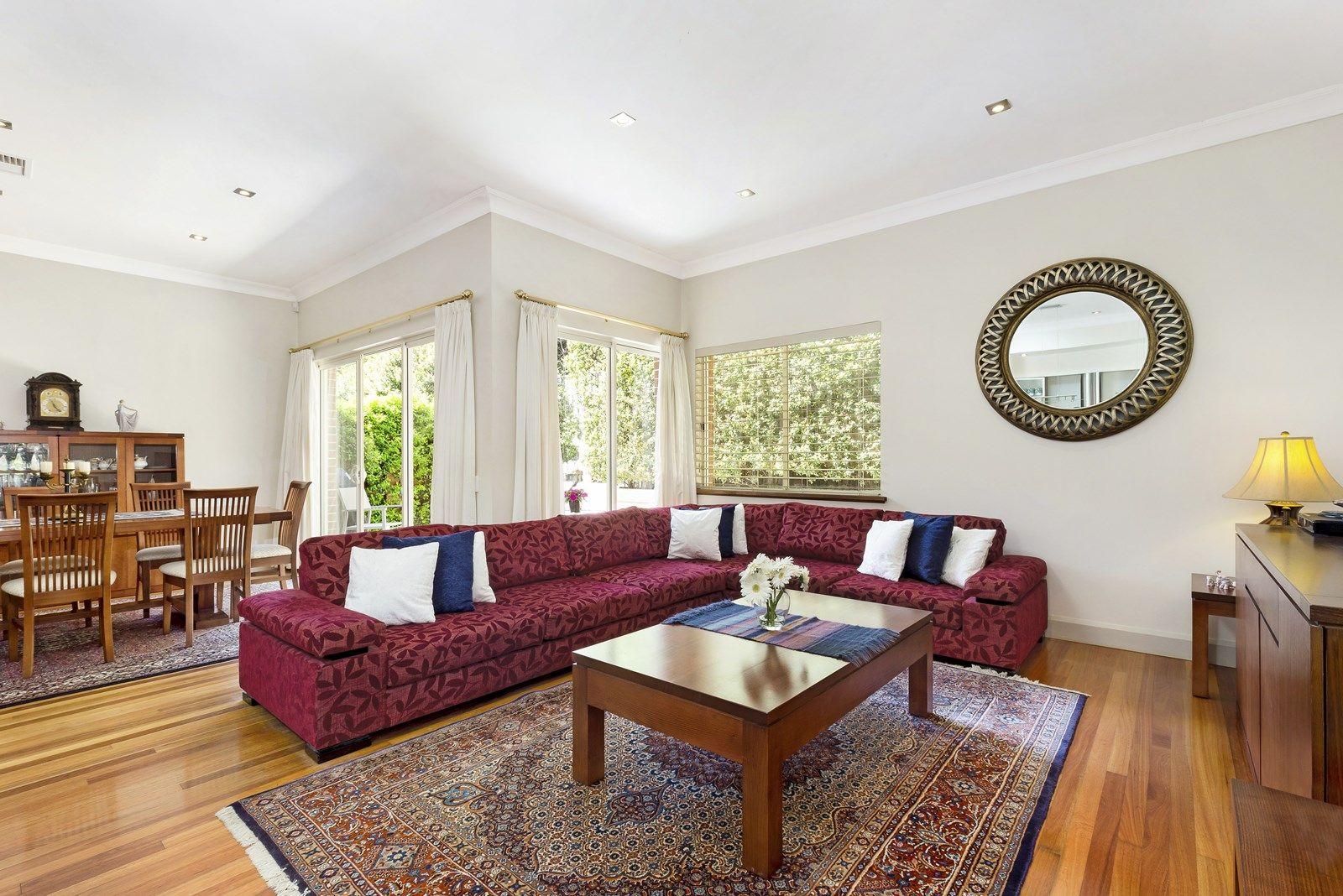 21 Grosvenor Street, Wahroonga NSW 2076, Image 1