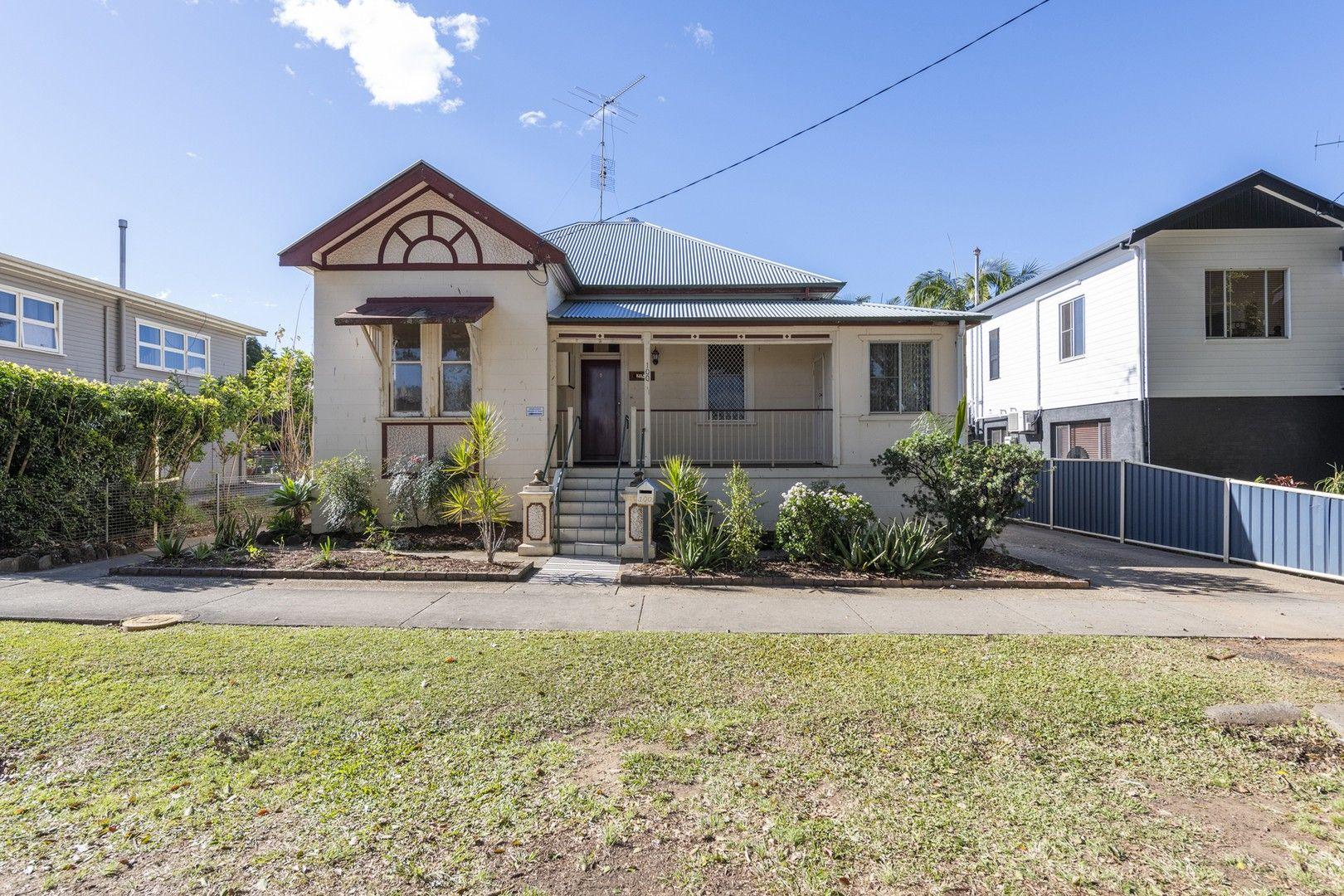 100 Bacon Street, Grafton NSW 2460, Image 0