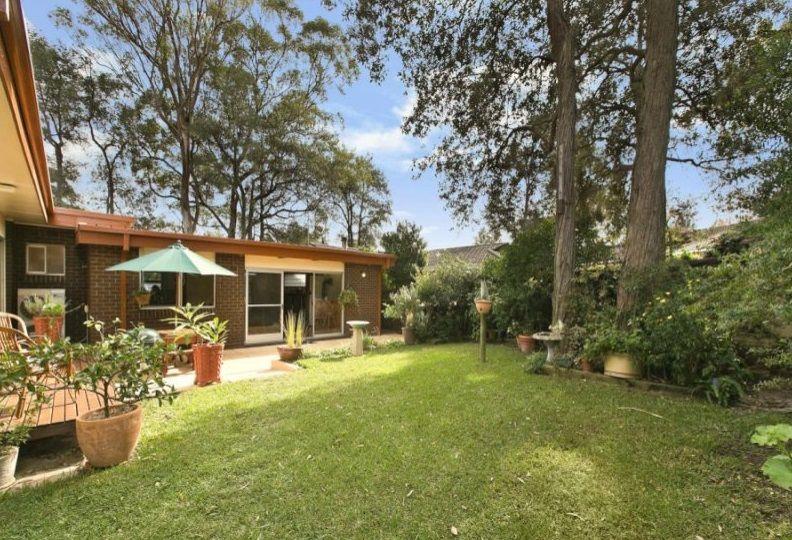 Tallwood Drive, North Rocks NSW 2151, Image 0