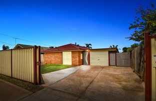 Picture of 92 Rees Road, Melton South VIC 3338