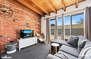 Picture of 1/77 Castella Street, Lilydale VIC 3140