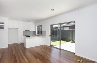 Picture of 1/12 Hart Street, Airport West VIC 3042