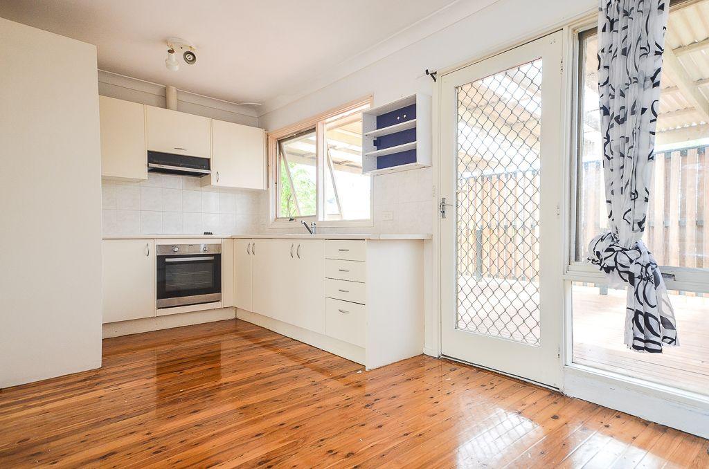 40 Elsom Street, Kings Langley NSW 2147, Image 2