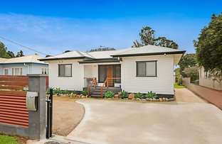 Picture of 11 Buckland  Street, Harristown QLD 4350