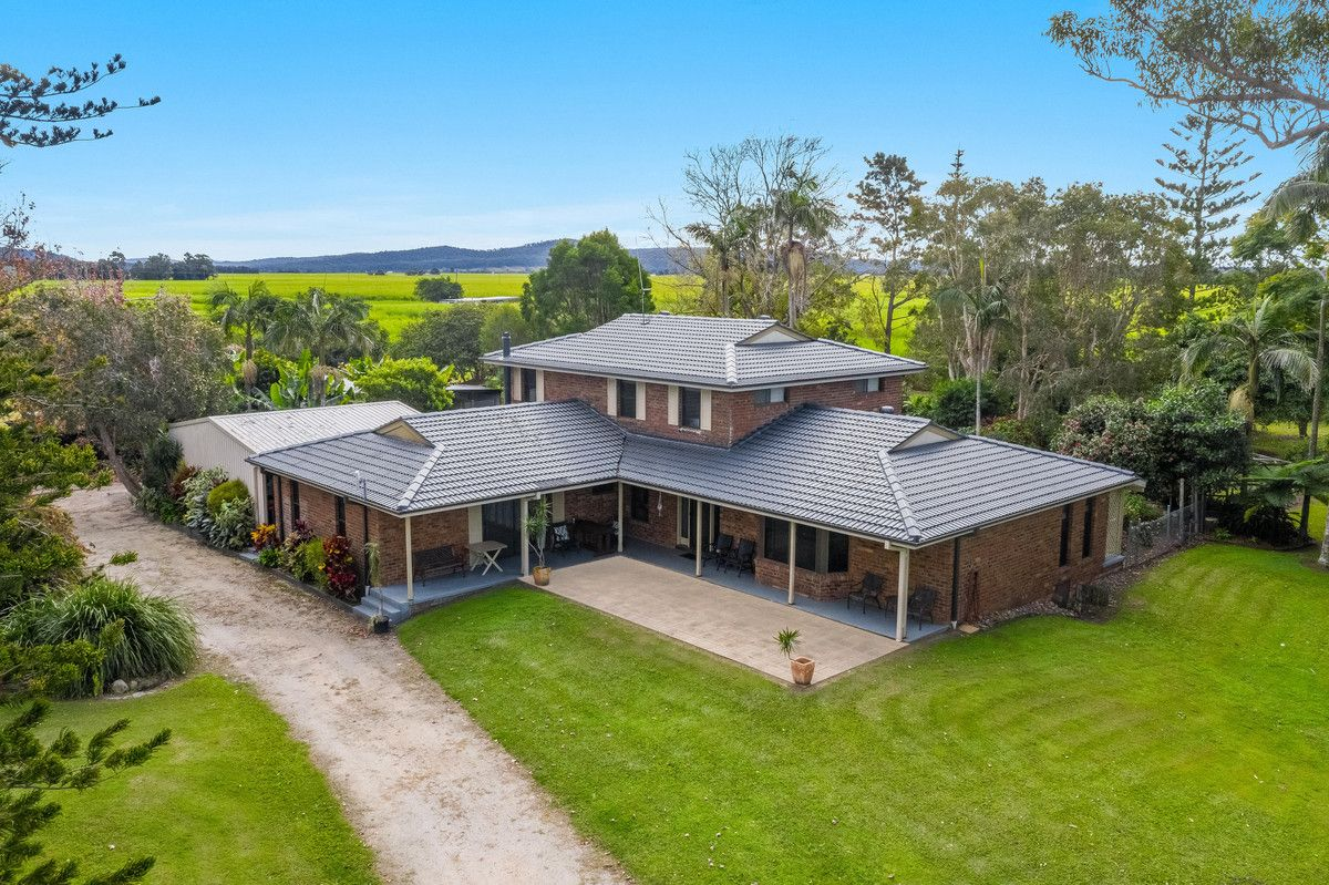 41 River Road East, Harwood NSW 2465, Image 2