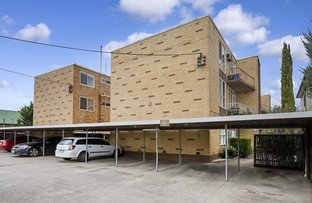 Picture of 14/5 Lewis Street, Kingsville VIC 3012
