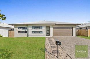 5 Lomandra Avenue, Bohle Plains QLD 4817