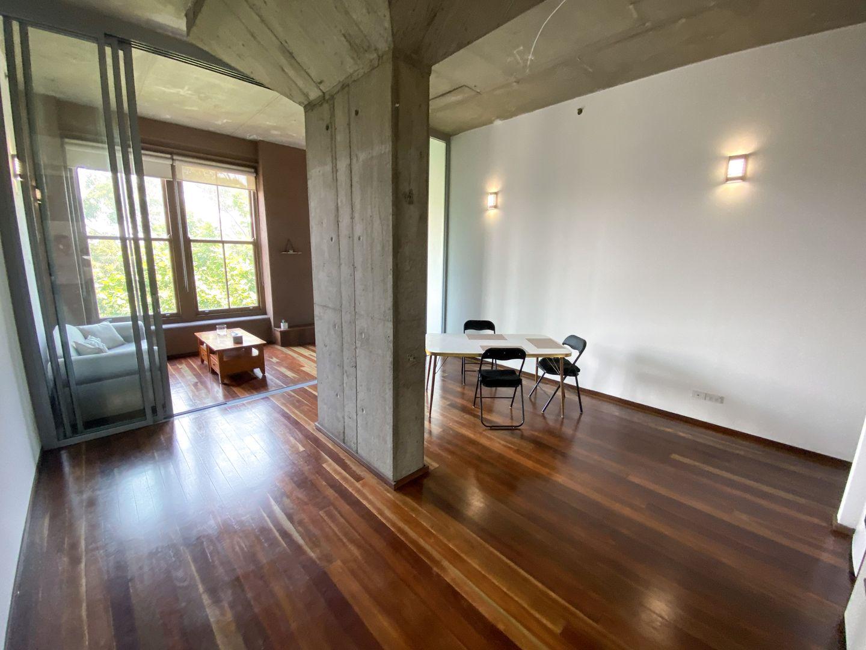 406/380 Harris Street, Pyrmont NSW 2009, Image 0