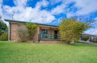 Picture of 12 Venardos Drive, Gympie QLD 4570