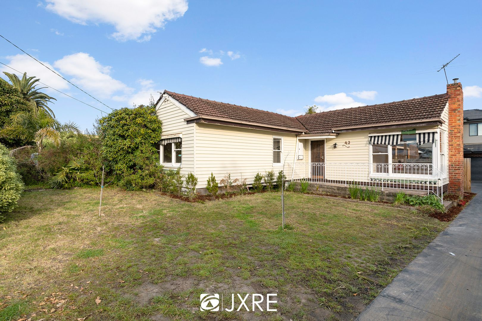 1/43 Clayton Road, Oakleigh East VIC 3166, Image 0