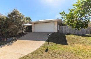 31 Stoneybrook Drive, Glen Eden QLD 4680