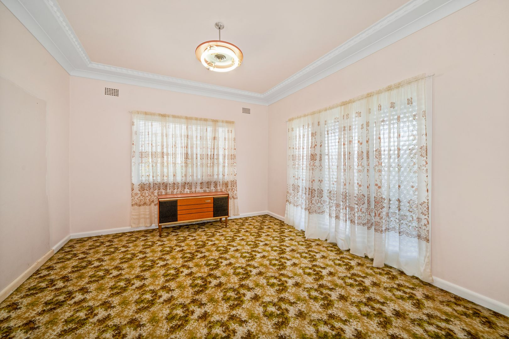 115 Torrens Street, Canley Heights NSW 2166, Image 1