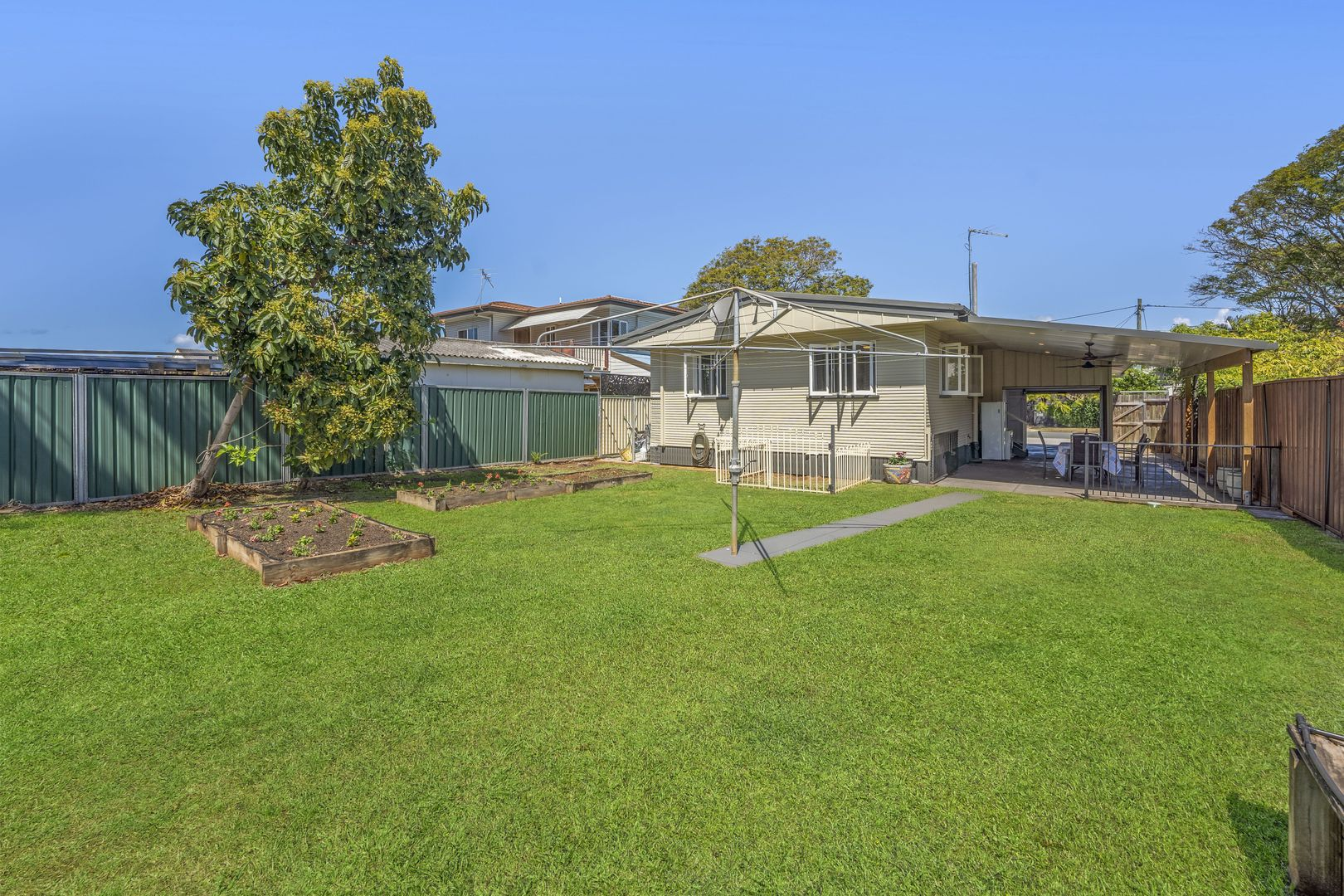 13 Clifford Street, Woody Point QLD 4019, Image 2