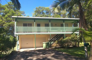 Picture of 13-15 Pookanah St, Russell Island QLD 4184