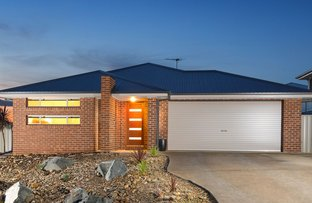 Picture of 6 Dempster  Place, Leneva VIC 3691