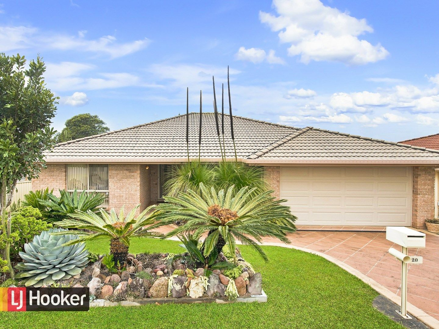 20 Bligh Place, Lake Cathie NSW 2445, Image 0