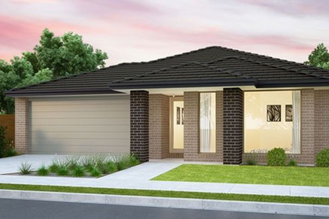 Picture of 143 Boleno way, JUNCTION VILLAGE VIC 3977