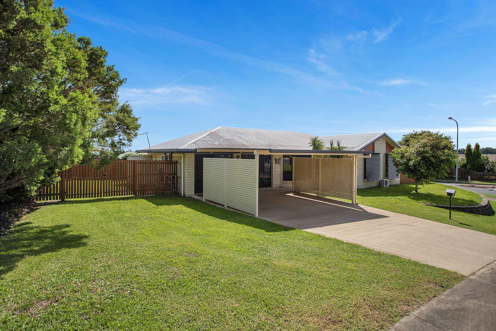 45 George Jane Street, Walkerston QLD 4751, Image 0