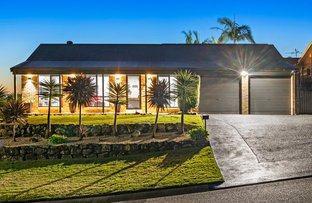 Picture of 2 Turtle Avenue, Ashtonfield NSW 2323