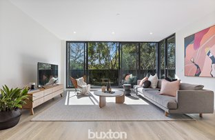 Picture of 264/226-228 Bay Road, Sandringham VIC 3191