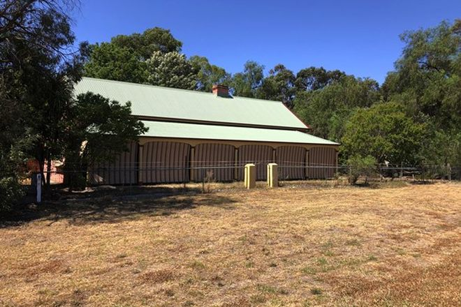 Picture of 4500 Riverina Hwy, HOWLONG NSW 2643