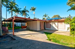 Picture of 6 Tanya Court, Eagleby QLD 4207
