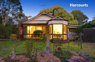 Picture of 9 Garden Square, Somers VIC 3927