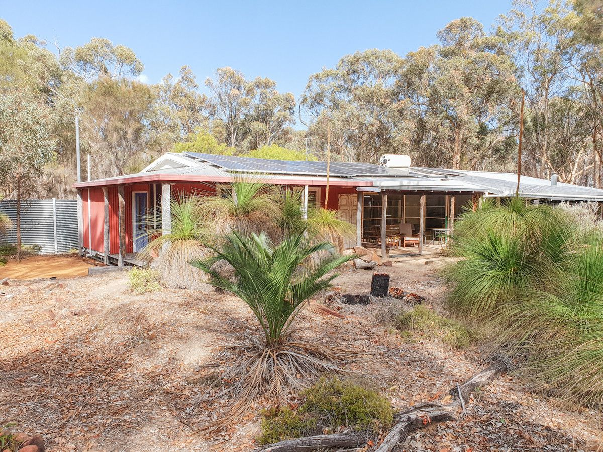 52B Wiseman Retreat, Talbot WA 6302, Image 1