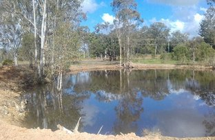 Picture of Oakhurst QLD 4650