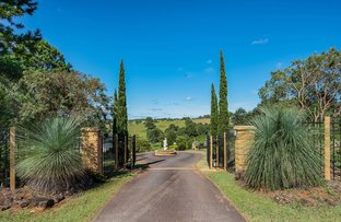 Picture of 105 Macadamia  Drive, Maleny QLD 4552