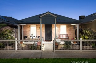 Picture of 29 Eaglehawk Boulevard, Eynesbury VIC 3338
