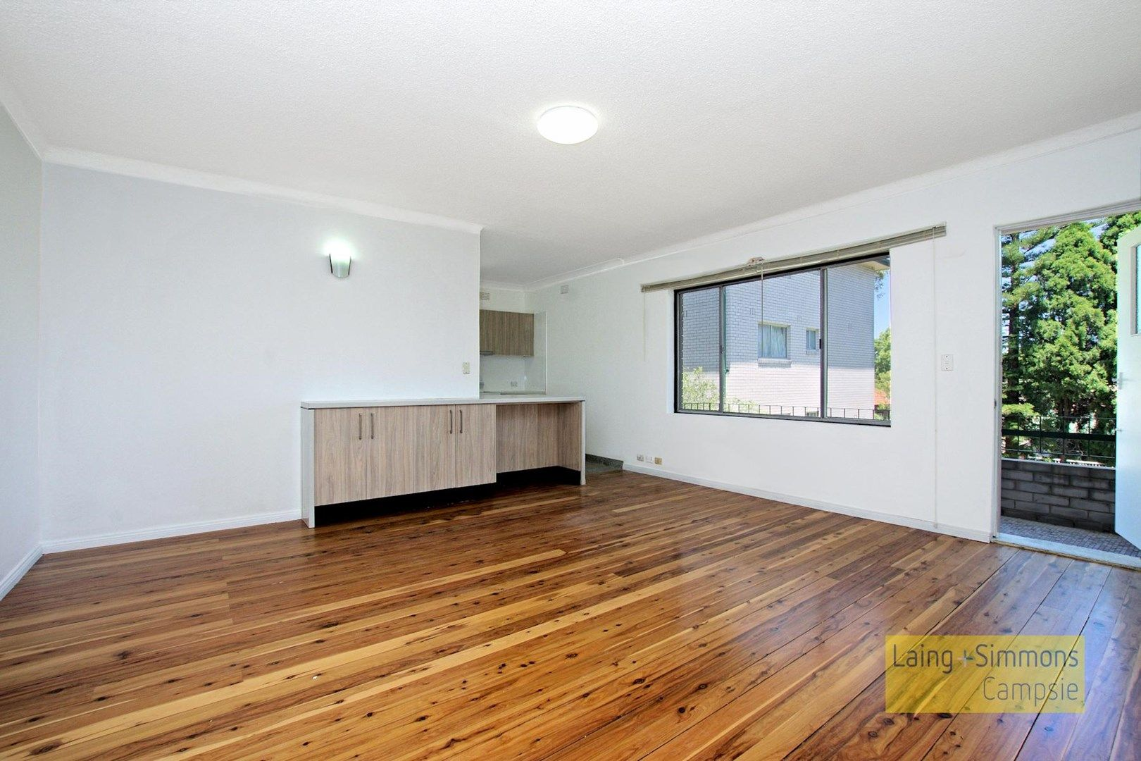 33 First Ave, Campsie NSW 2194, Image 0