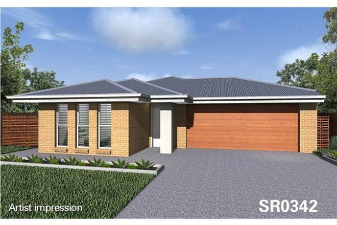Picture of 14 Felton Street, GREENMOUNT QLD 4359