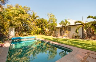 Picture of 16 Fong Way, Cable Beach WA 6726