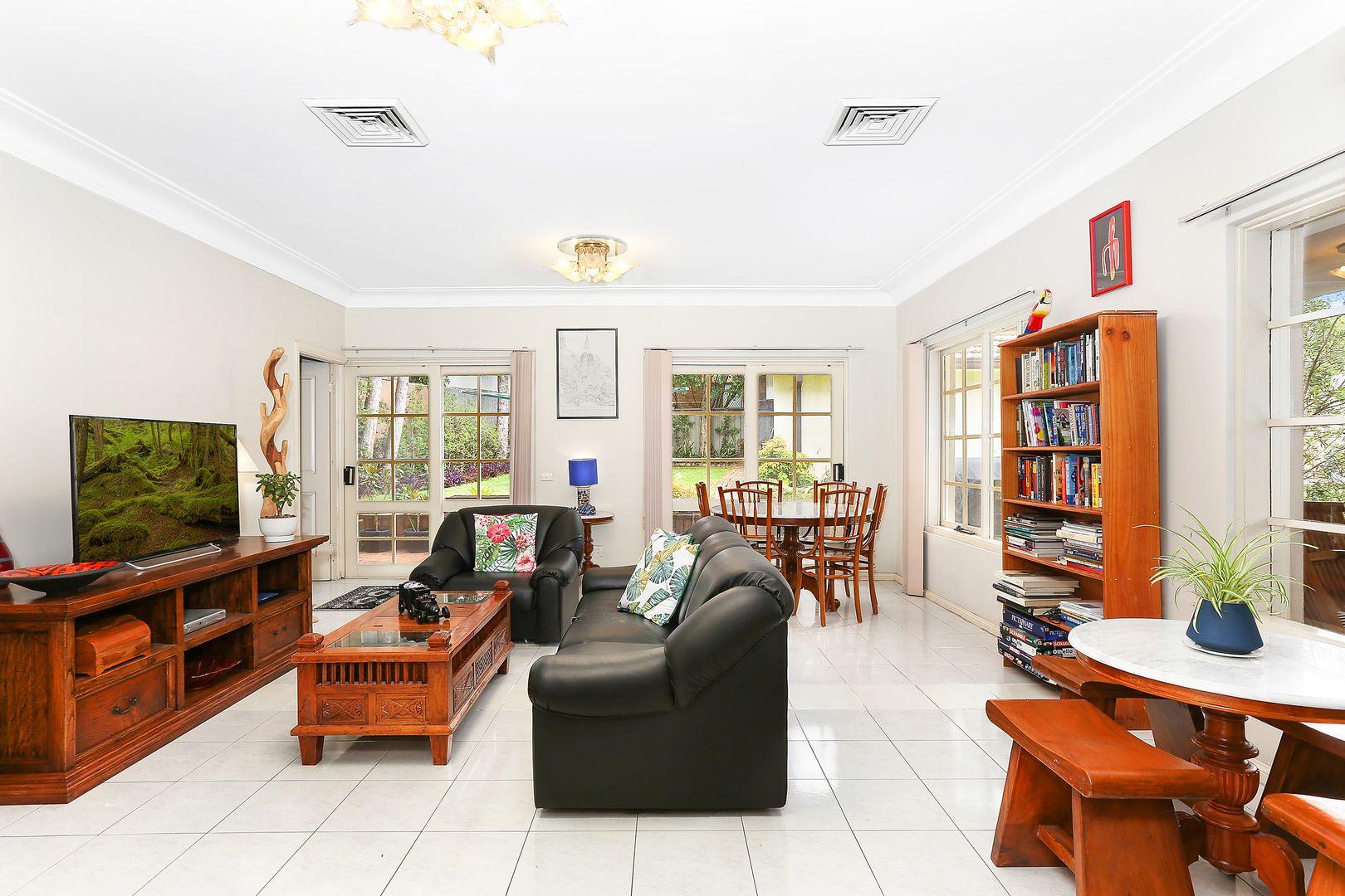 116 Newton Road, Strathfield NSW 2135, Image 1