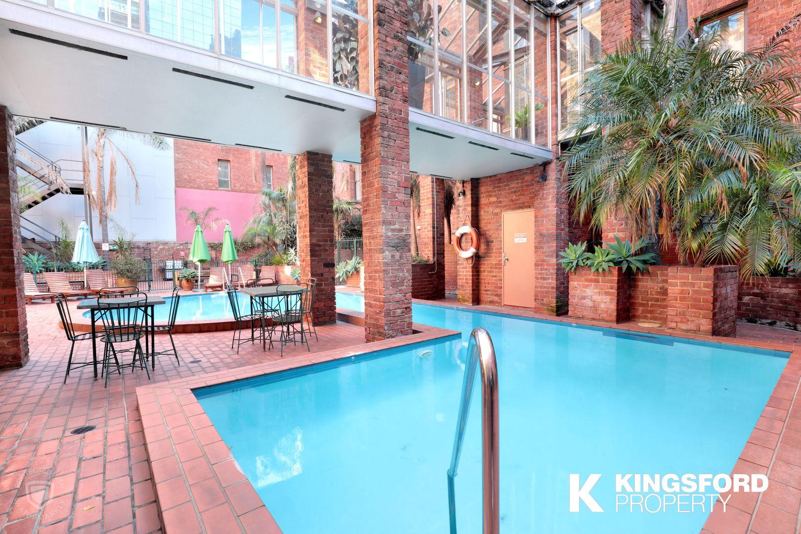 76/24-38 Little Bourke Street, Melbourne VIC 3000, Image 0