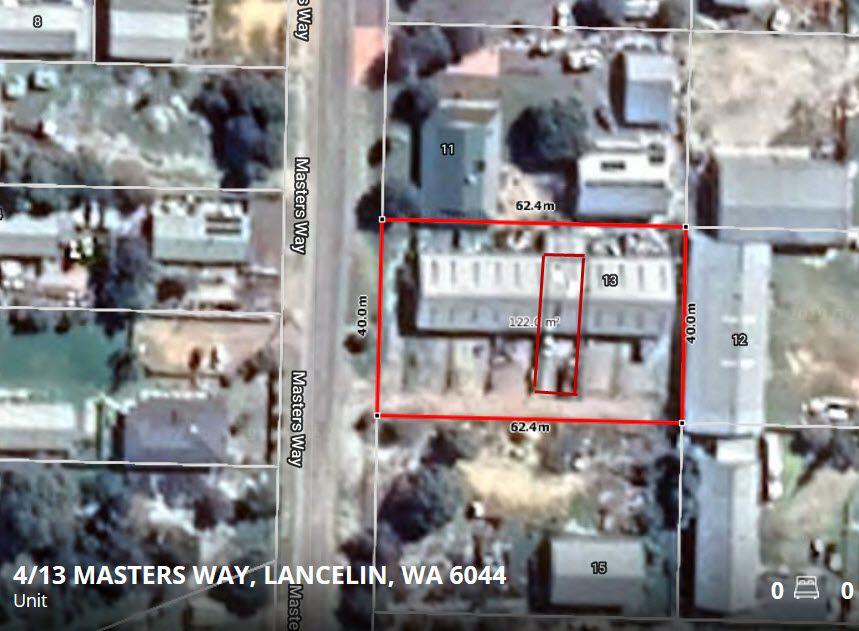 13/4 Masters Way, Lancelin WA 6044, Image 2