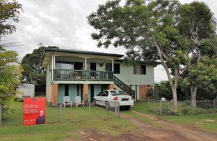 Picture of 38 Hoffmann Street, Granville QLD 4650