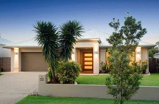 38 Rivergum Drive, Eatons Hill QLD 4037