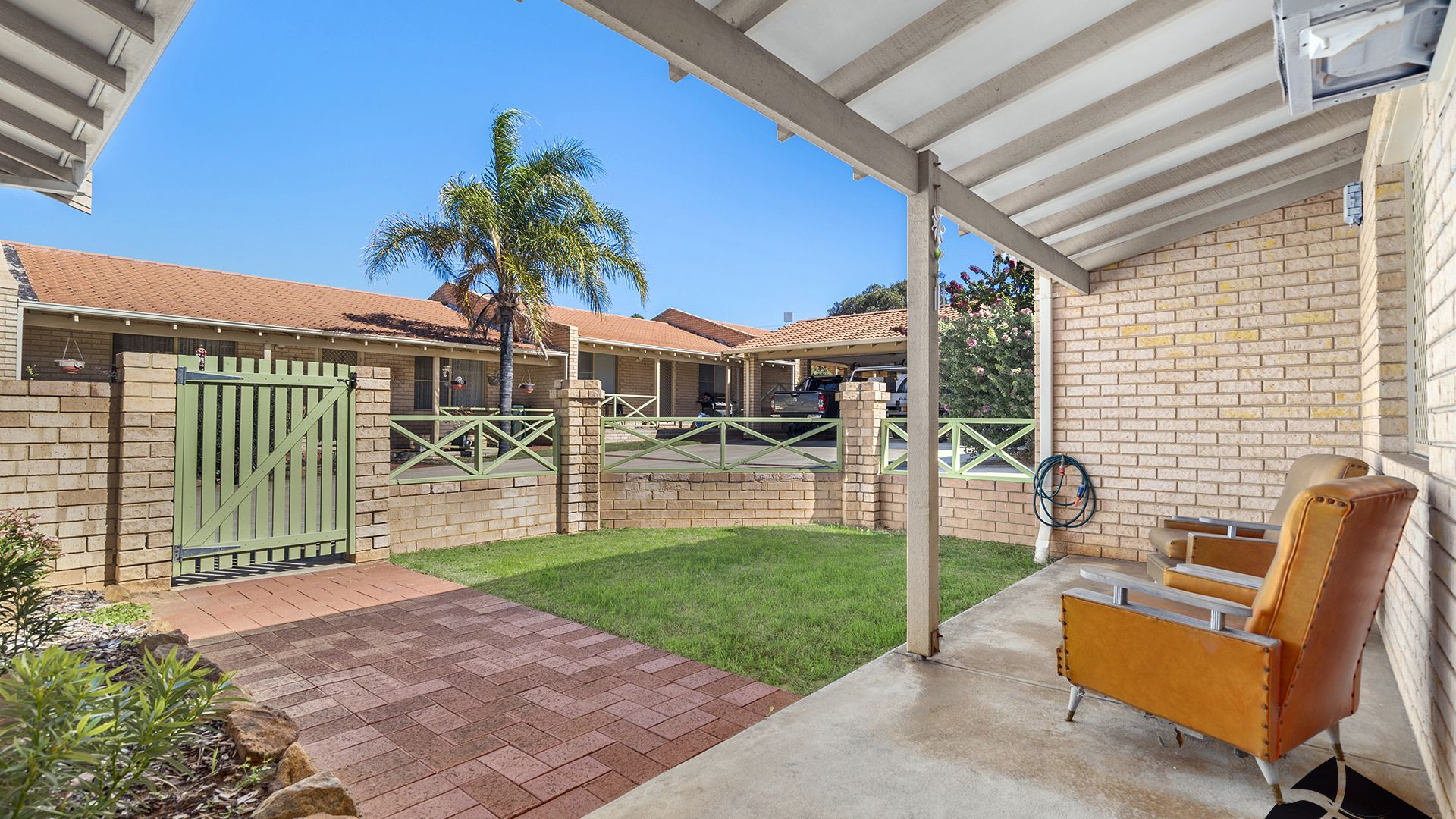2/69 Railway Street, Bluff Point WA 6530, Image 1