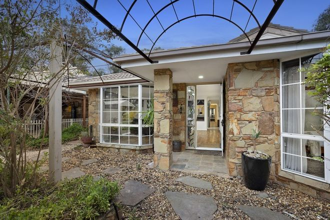Picture of 128 Willy Milly Hill Road, MCKENZIE HILL VIC 3451