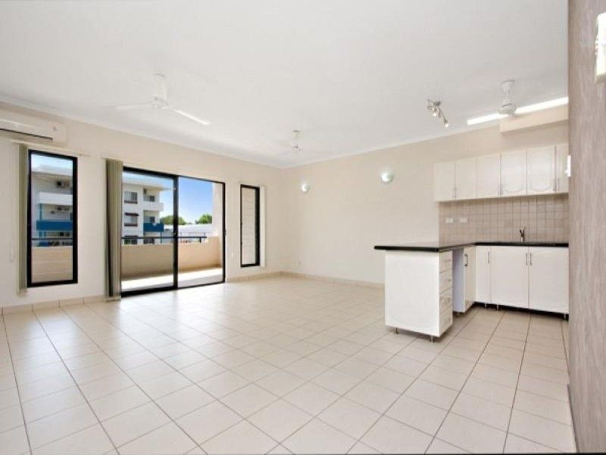 17/25 Sunset Drive, Coconut Grove NT 0810, Image 1