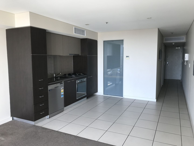 714/96 North  Terrace, Adelaide SA 5000, Image 2