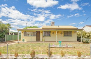 Picture of 25 Kite Street, Cowra NSW 2794
