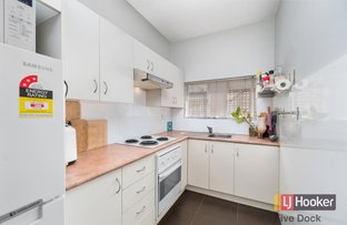 Picture of 2/36A Therry Street, Drummoyne NSW 2047