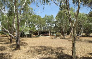 Picture of 29 Norrish Road, Woodanilling WA 6316